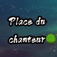 【実力派事務所】Place du chanteurのユーザーアイコン