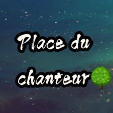 ~3期生募集中~【実力派事務所】Place du chanteurのユーザーアイコン