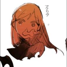 フクロウdayo☆のユーザーアイコン