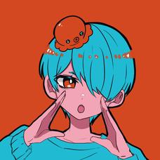 鯉田のユーザーアイコン