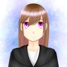 ぷらね's user icon