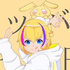 うさ太郎のユーザーアイコン