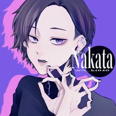 Nakata.のユーザーアイコン
