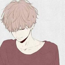やト's user icon