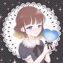 星恋のユーザーアイコン