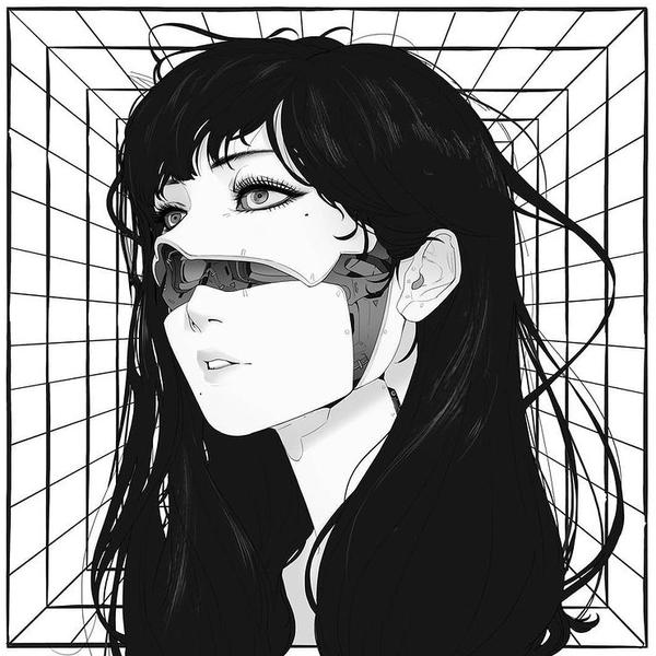 ハナゴエ・ヤロウ's user icon