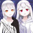 鈴谷双子のユーザーアイコン
