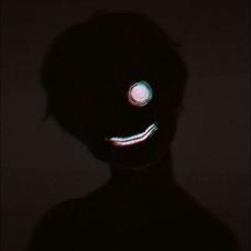 unknownのユーザーアイコン