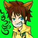 35kg(ミゴキロ)'s user icon