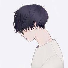 Takumi's user icon