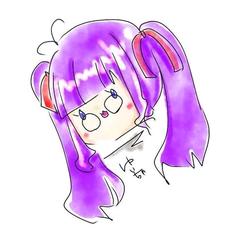 ゆいぴよ🎮's user icon