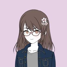 櫻崎 愛彩。:°ஐ..♡*のユーザーアイコン