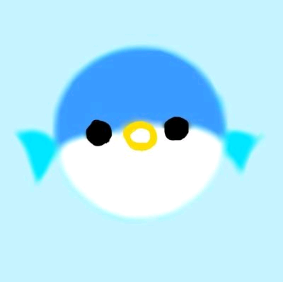 Qui🐡's user icon