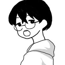 asunaiのユーザーアイコン