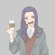 SAKEKASUのユーザーアイコン