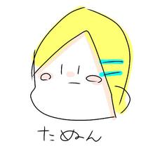 おぶちりんのユーザーアイコン