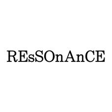 REsSOnAnCEのユーザーアイコン