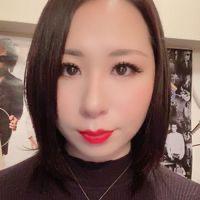 Mimayuのユーザーアイコン