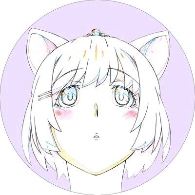 しましま's user icon