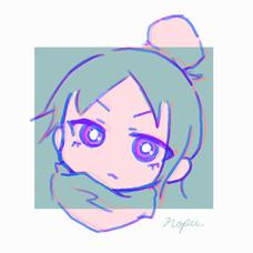Nopuのユーザーアイコン