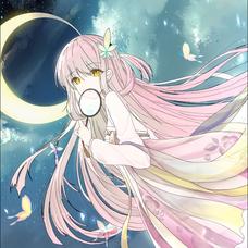 桜鈴のユーザーアイコン