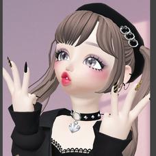 姫愛のユーザーアイコン