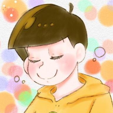 🌼マ🌙's user icon