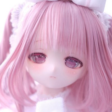 ❤︎ めむ's user icon