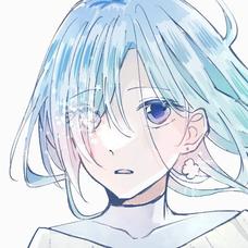 慈々's user icon