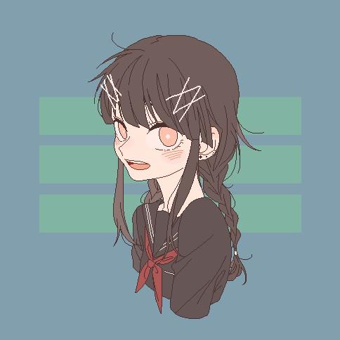 Memo:)のユーザーアイコン