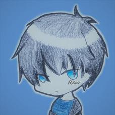 TonosakIのユーザーアイコン