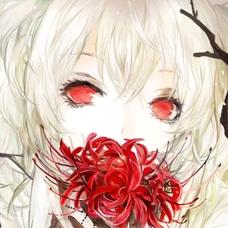 屍姫のユーザーアイコン
