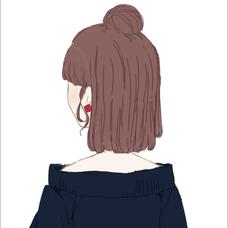 朱莉のユーザーアイコン