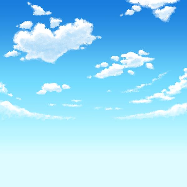 夏歌詩夢のユーザーアイコン