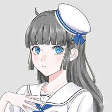 水香's user icon
