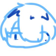 青瀬@エバのユーザーアイコン