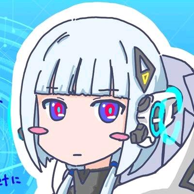 OGA―SANのユーザーアイコン