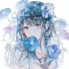 雨莉's user icon