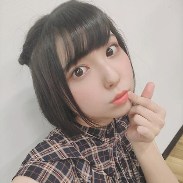 茉莉花Re.のユーザーアイコン