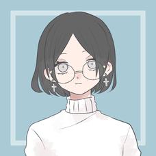 Chlorine(塩素)@'s user icon