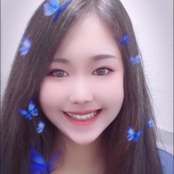 ♡ぁみ♡のユーザーアイコン