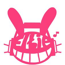 ElLie❤️(えりー)のユーザーアイコン