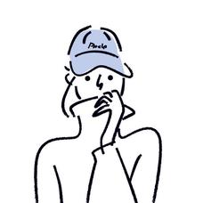 会社員のnanako's user icon