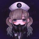 天君's user icon
