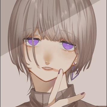 黒田🐟.。o○のユーザーアイコン