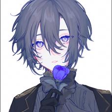 黒田🐟.。o○'s user icon
