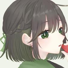 律(りつ)♪*゚🦋🔥のユーザーアイコン
