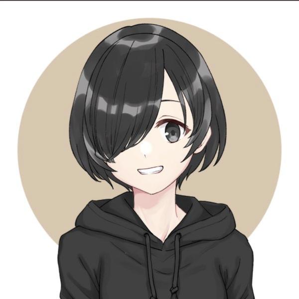 百鬼 屡流(So)のユーザーアイコン
