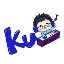 ku-3-のユーザーアイコン