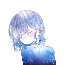 asahiのユーザーアイコン